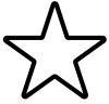 review-star-bad.jpg